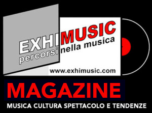Exhimusic